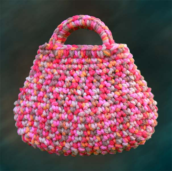 Crochet tote Bag Best Of Bag Gloves Free Crochet Bag Patterns Of Incredible 48 Pics Crochet tote Bag