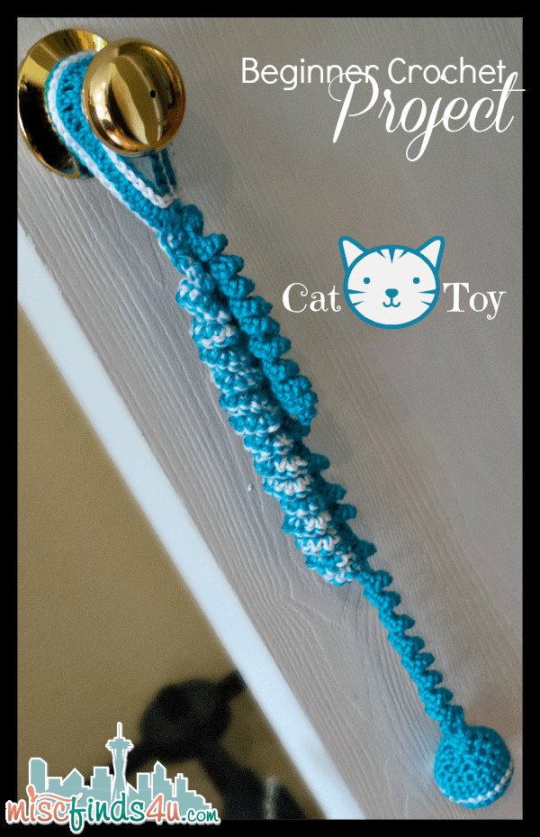 Crochet toy Patterns Beautiful Crochet How to Beginner Cat toy Project and Free Pattern Link Of Perfect 45 Pics Crochet toy Patterns