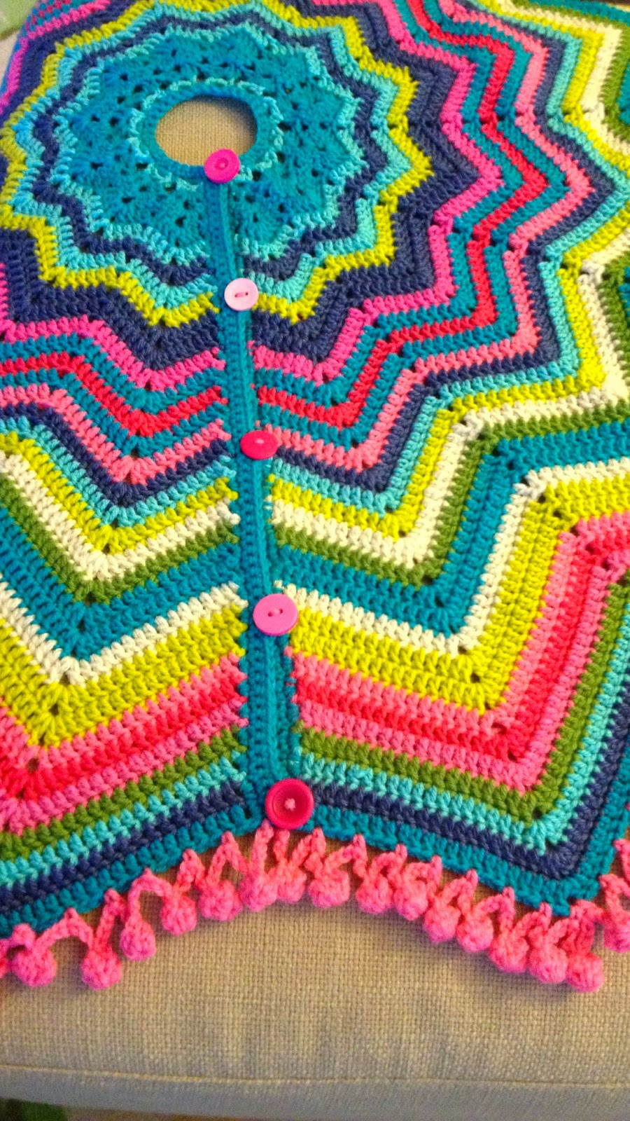 Crochet Tree Skirt Pattern Lovely Ce Upon A Pink Moon the Silver Tree Of Beautiful 50 Ideas Crochet Tree Skirt Pattern