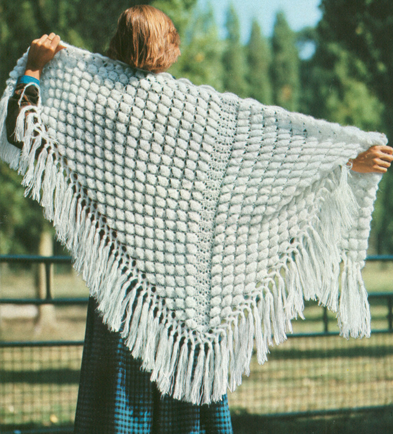 Crochet Triangle Shawl Beautiful Free Crochet Easy Shawl Pattern Crochet Tutorials Crochet Of Brilliant 46 Pictures Crochet Triangle Shawl