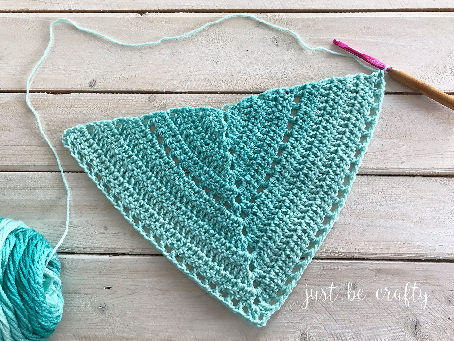 Crochet Triangle Shawl Elegant Crochet Triangle Shawl Pattern Free Crochet Pattern by Of Brilliant 46 Pictures Crochet Triangle Shawl