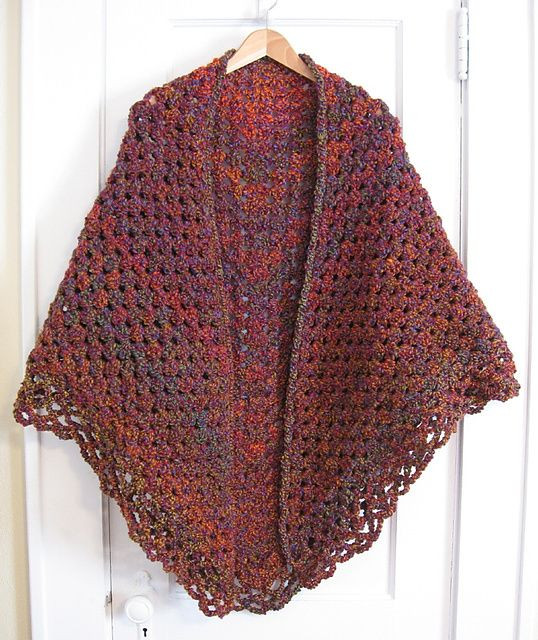 Crochet Triangle Shawl Inspirational 17 Beste Afbeeldingen Over Prayer Shawls Op Pinterest Of Brilliant 46 Pictures Crochet Triangle Shawl