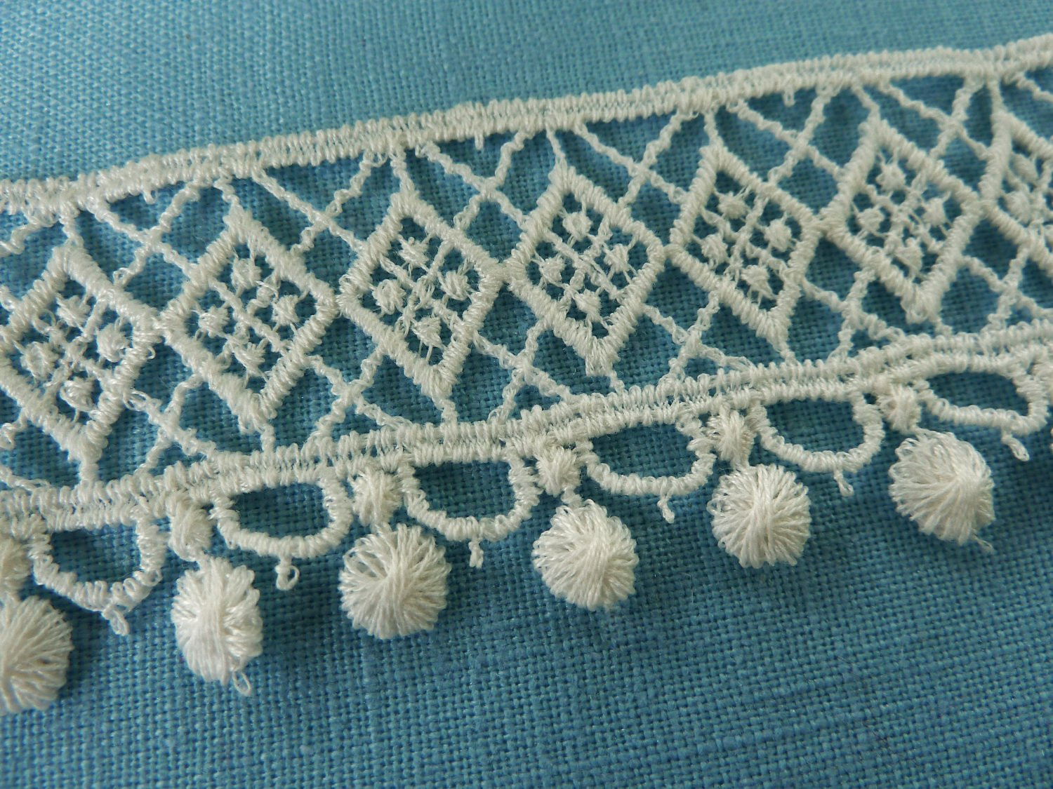 Crochet Trimming Best Of Crochet Lace Trim Pattern Of Charming 50 Pics Crochet Trimming