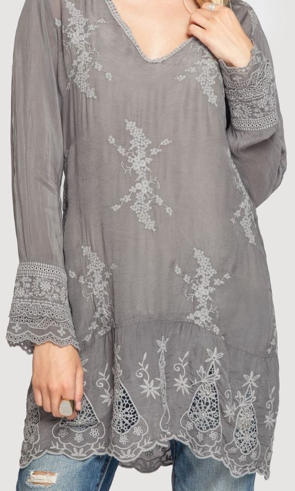 Crochet Tunic Lovely 2060 Best Style Images On Pinterest Of Beautiful 49 Images Crochet Tunic