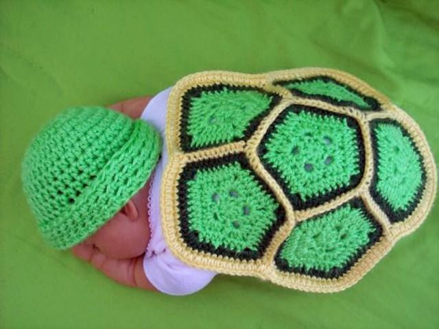 Crochet Turtle Blanket Pattern Awesome How to Make Turtle Crochet Mini Blanket Crochet Of Brilliant 42 Pics Crochet Turtle Blanket Pattern