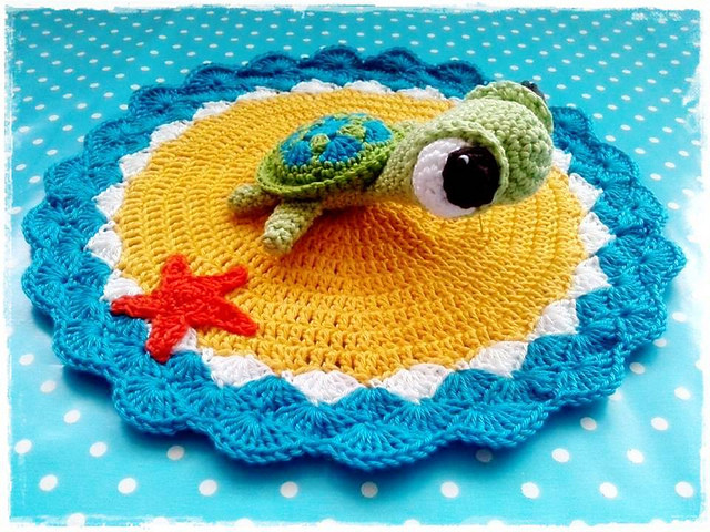 Crochet Turtle Blanket Pattern Inspirational Crochet Ninja Turtle Patterns Of Brilliant 42 Pics Crochet Turtle Blanket Pattern