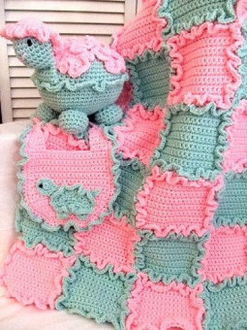 Crochet Turtle Blanket Pattern Inspirational Mother's Day – 5 Free Crochet Baby Bootie Patterns Of Brilliant 42 Pics Crochet Turtle Blanket Pattern
