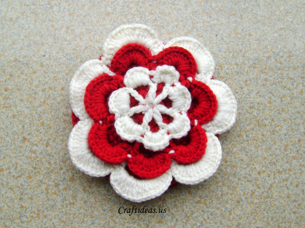 Crochet Tutorial Lovely Crochet Flower Purse for Baby Girls Craft Ideas Of Wonderful 48 Ideas Crochet Tutorial