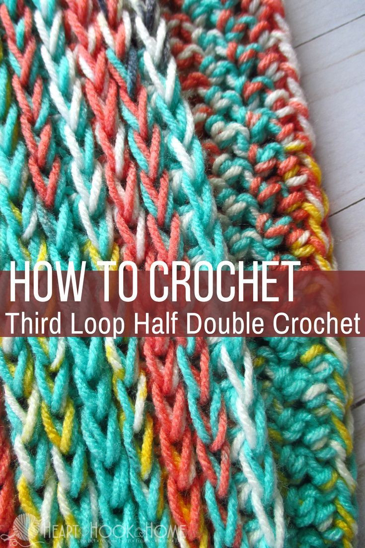 Crochet Tutorial Luxury 198 Best Images About Beginner Crochet Tutorials On Of Wonderful 48 Ideas Crochet Tutorial