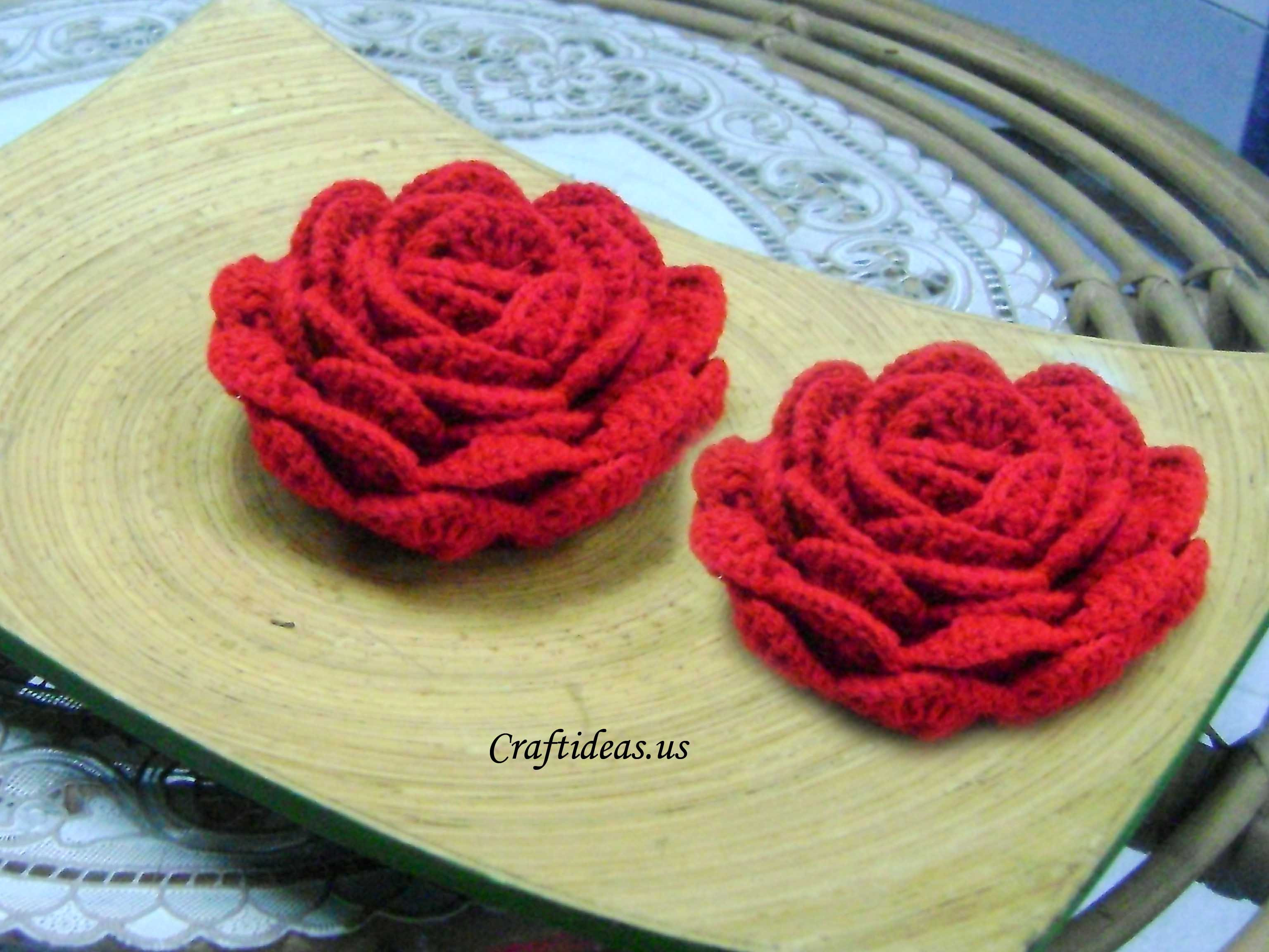 Crochet Tutorial Luxury Crochet Flower Tutorial Craft Ideas Of Wonderful 48 Ideas Crochet Tutorial