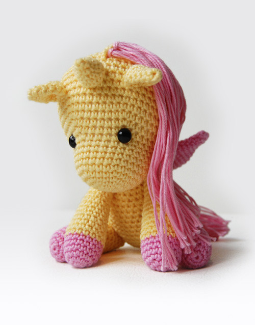 Crochet Unicorn Best Of Peachy Rose the Unicorn – Amigurumi Pattern – Pepika Of Charming 42 Pics Crochet Unicorn