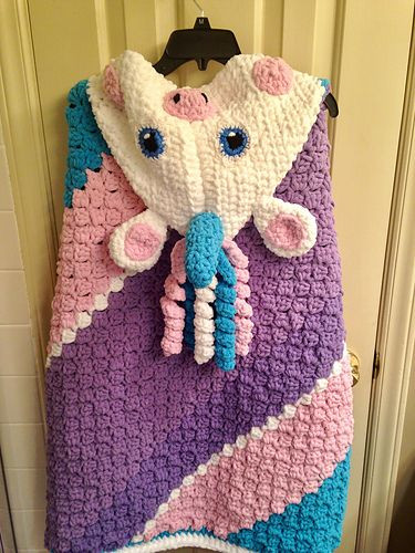 Crochet Unicorn Blanket Beautiful Crochet Unicorn Blanket 12 Mybabydoo Of Charming 44 Ideas Crochet Unicorn Blanket