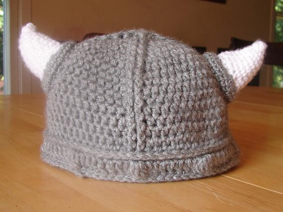 Crochet Viking Hat New Moobie Grace Designs I M Not Getting Back Out Of the Bed Of Fresh 39 Pics Crochet Viking Hat