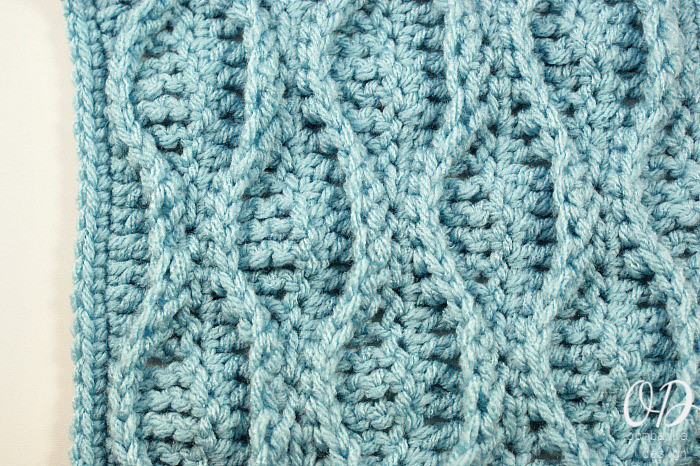 Crochet Wave Blanket Elegant Double Wave Stitch and Granny Square Pattern Of Beautiful 46 Ideas Crochet Wave Blanket