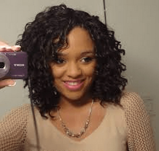 Crochet Weave Fresh Crochet Braids with Human Hair How to Do Styles Care Of Beautiful 42 Models Crochet Weave