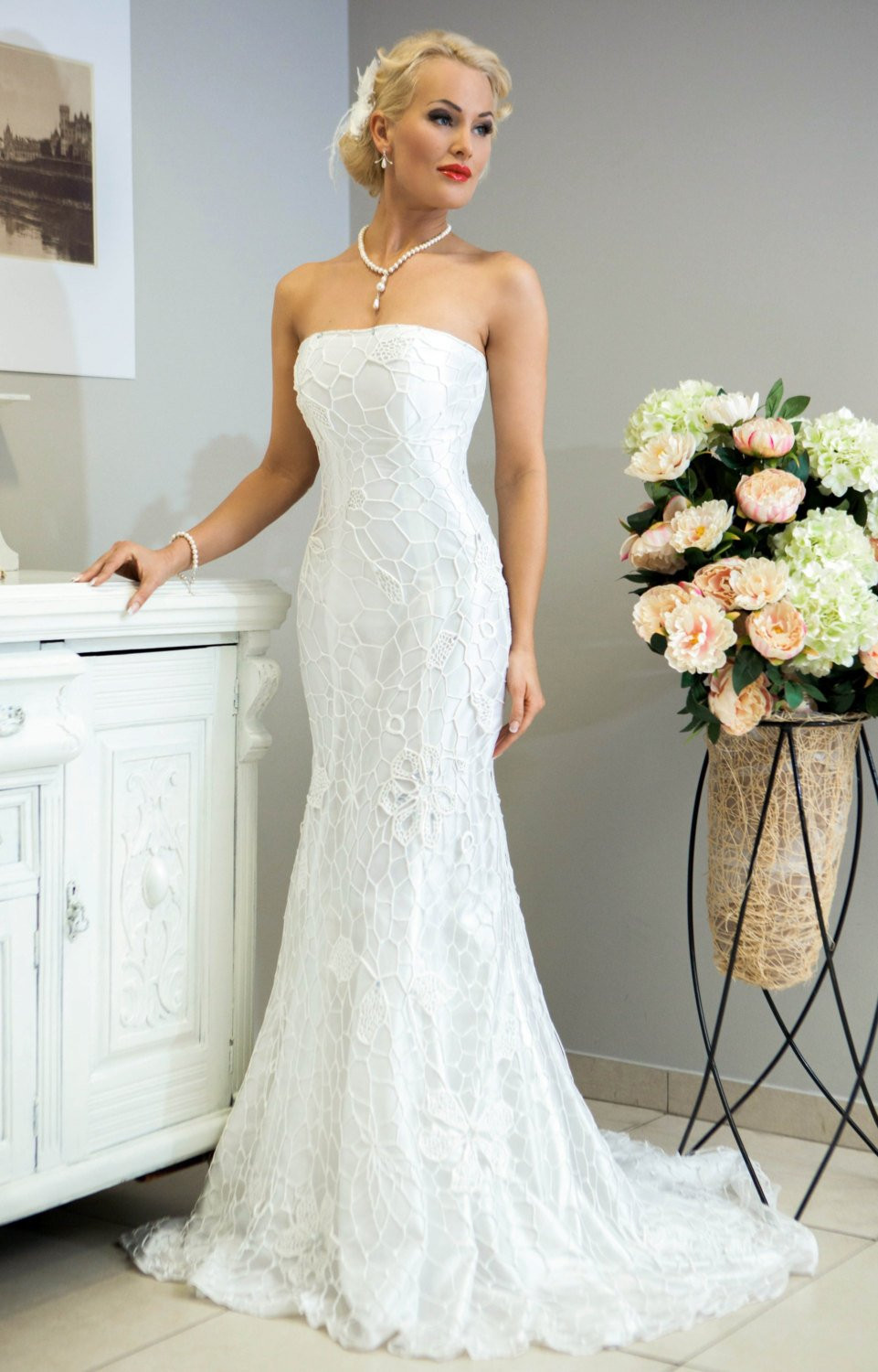 Crochet Wedding Dress Awesome Crochet Dresses for Sale – Oasis Amor Fashion Of Amazing 50 Pictures Crochet Wedding Dress