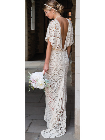 Crochet Wedding Dress Lovely the List Of Crochet Accesories to Ac Pany Your Crochet Of Amazing 50 Pictures Crochet Wedding Dress