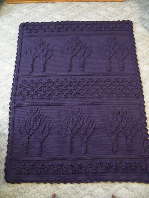 Crochet Wedding Gift Best Of 27 Best Images About Crochet Tree Of Life Love Trees Of Incredible 46 Images Crochet Wedding Gift