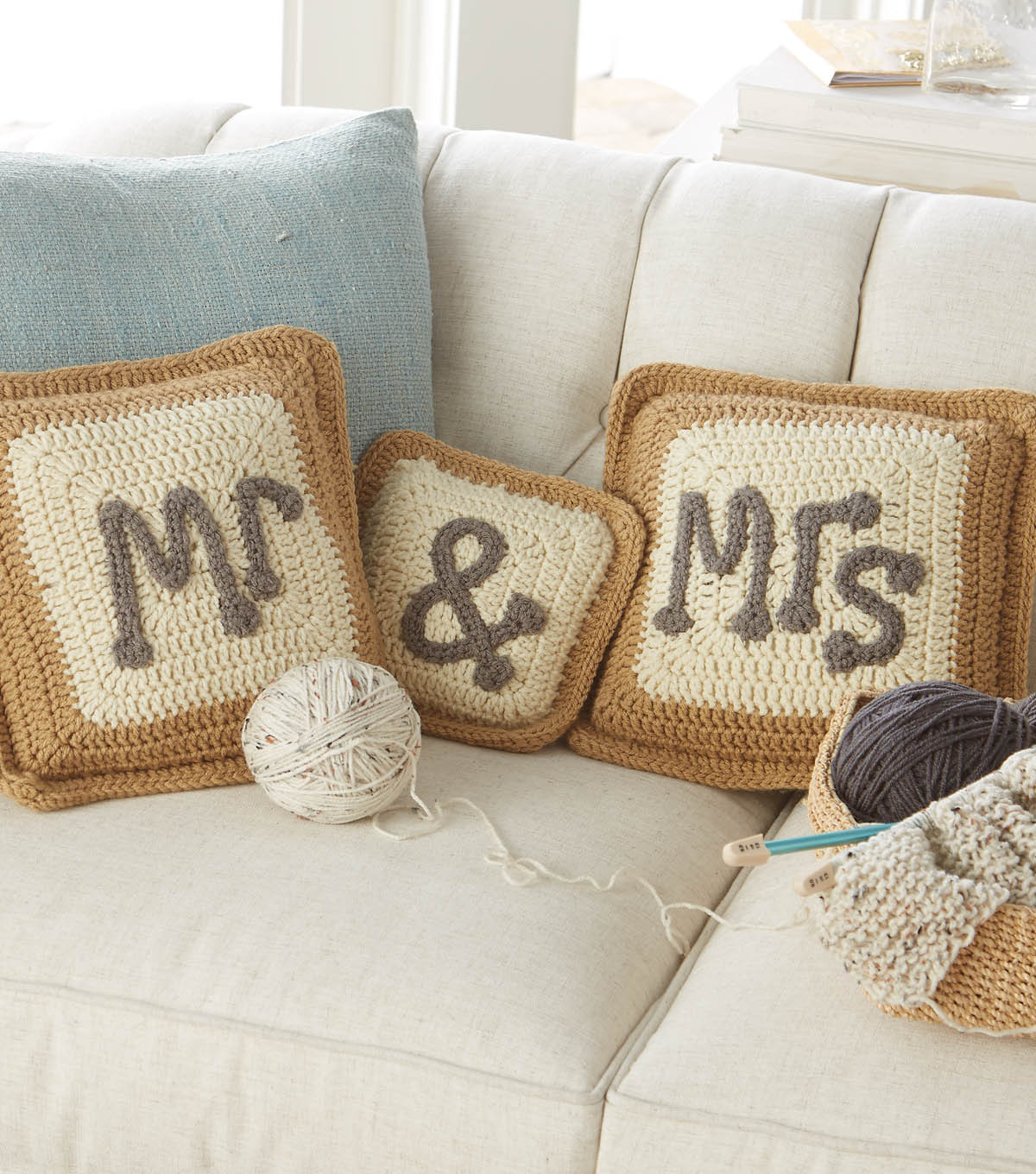 Crochet Wedding Gift Unique 15 Stunning Knitted and Crocheted Wedding Gift Ideas Of Incredible 46 Images Crochet Wedding Gift