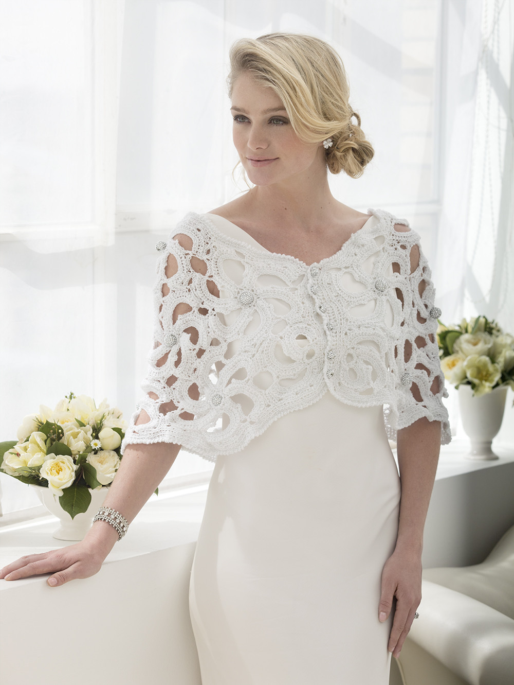 Crochet Wedding New Crochet Wedding Dress Patterns Free Of Beautiful 41 Pics Crochet Wedding
