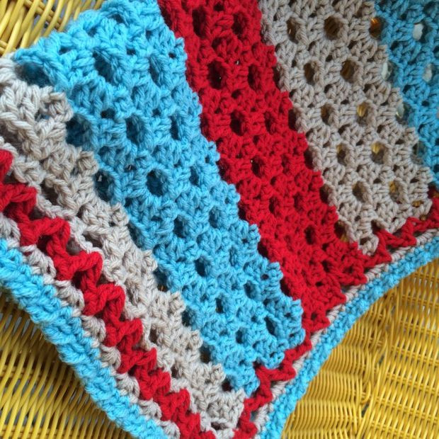 Crochet Weighted Blanket Awesome 182 Best Images About Crochet Time On Pinterest Of Great 47 Models Crochet Weighted Blanket