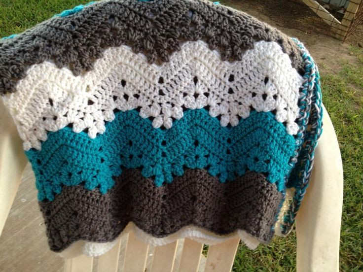 Crochet Weighted Blanket Beautiful 25 Best Ideas About Kids Blankets On Pinterest Of Great 47 Models Crochet Weighted Blanket