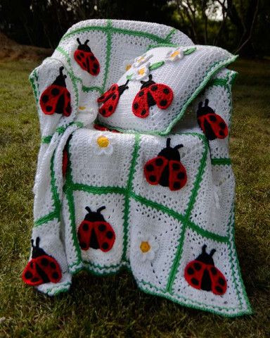 Crochet Weighted Blanket Beautiful top 25 Best Weighted Blanket Tutorial Ideas On Pinterest Of Great 47 Models Crochet Weighted Blanket