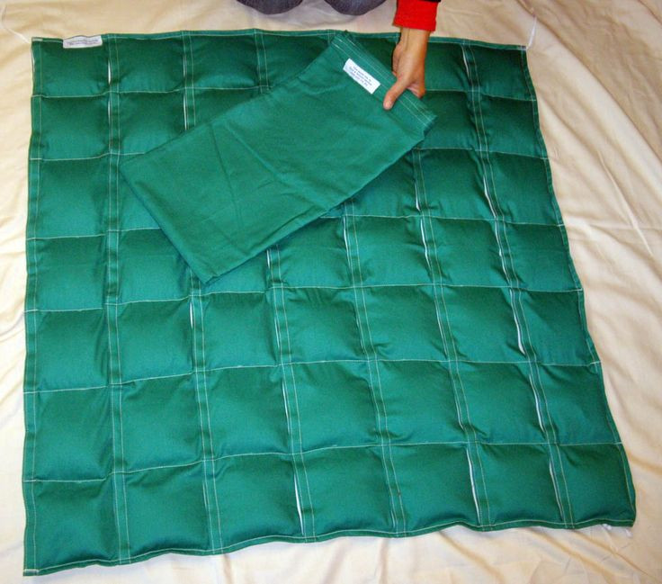 Crochet Weighted Blanket Elegant Weighted Blankets Nugestead Temple Pinterest Of Great 47 Models Crochet Weighted Blanket