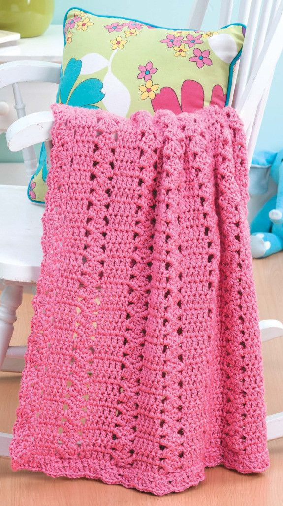 Crochet Weighted Blanket Luxury 17 Best Images About Crocheted Baby Blanket On Pinterest Of Great 47 Models Crochet Weighted Blanket