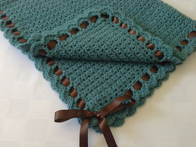 Crochet Weighted Blanket New 61 Best Images About Crochet On Pinterest Of Great 47 Models Crochet Weighted Blanket