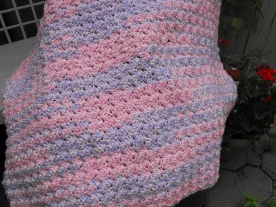 Crochet Weighted Blanket New Blogkz Lynzey Munity Board Home Weighted Blankets Nhac Of Great 47 Models Crochet Weighted Blanket