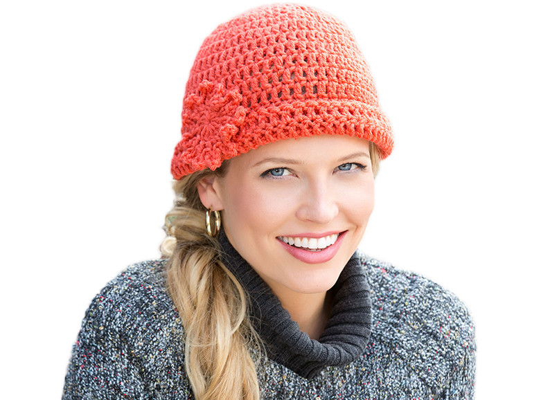 Crochet Winter Hat Pattern Fresh Keep Yourself Cozy This Winter with these 22 Crocheted Of Attractive 49 Pictures Crochet Winter Hat Pattern