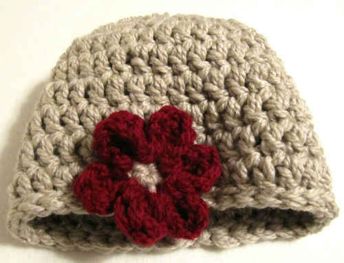 Crochet Winter Hat Pattern Inspirational Crochet E Hour Hat Pattern Fc0101 Of Attractive 49 Pictures Crochet Winter Hat Pattern