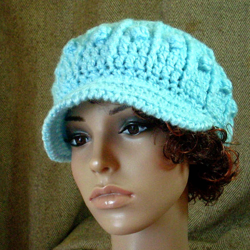 Crochet Winter Hat Pattern Inspirational Easy Crochet Patterns – Page 6 Of Attractive 49 Pictures Crochet Winter Hat Pattern