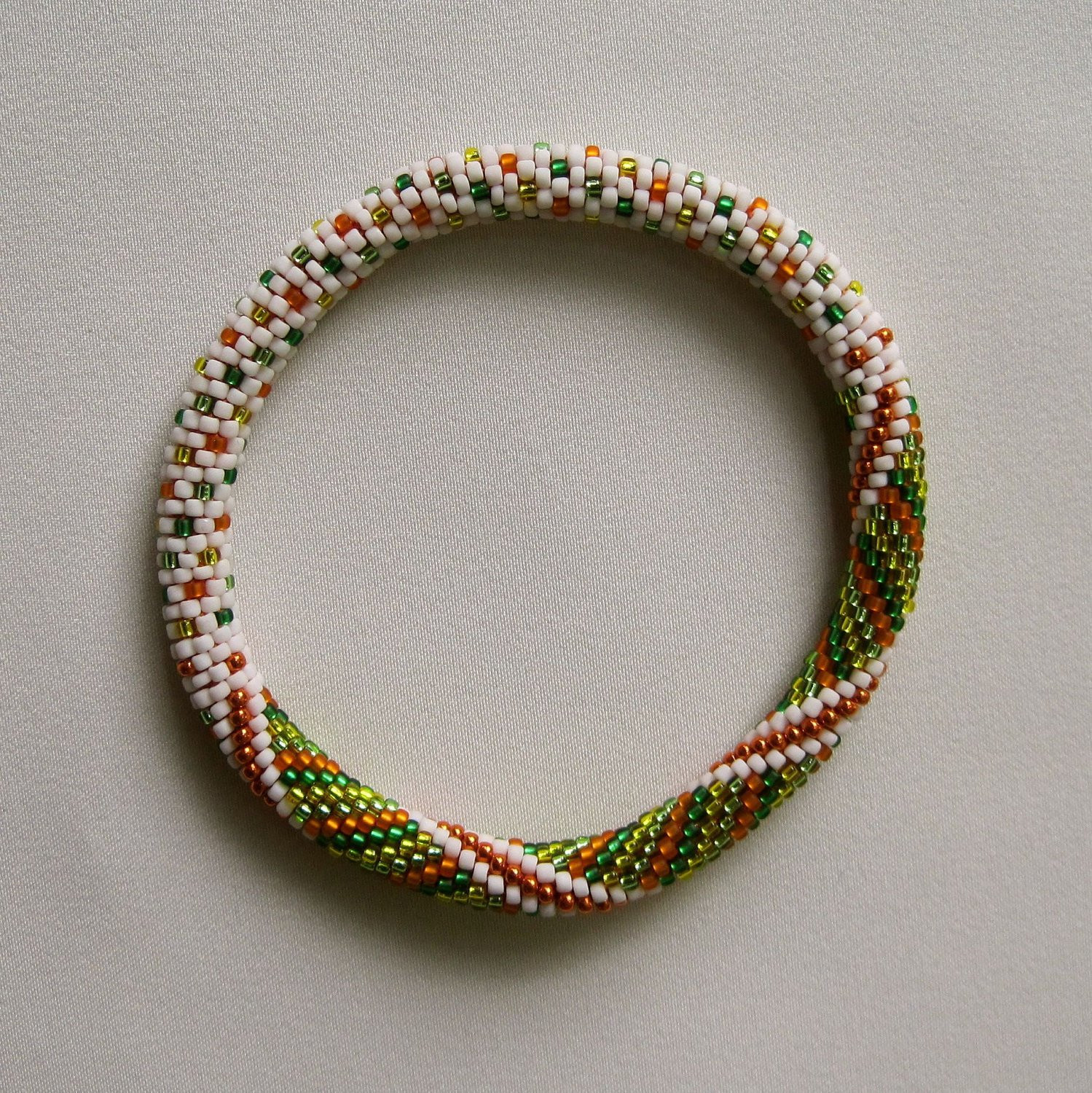 Crochet with Beads Elegant Bead Crochet Pattern Little Dots and Spirals Of Amazing 50 Models Crochet with Beads