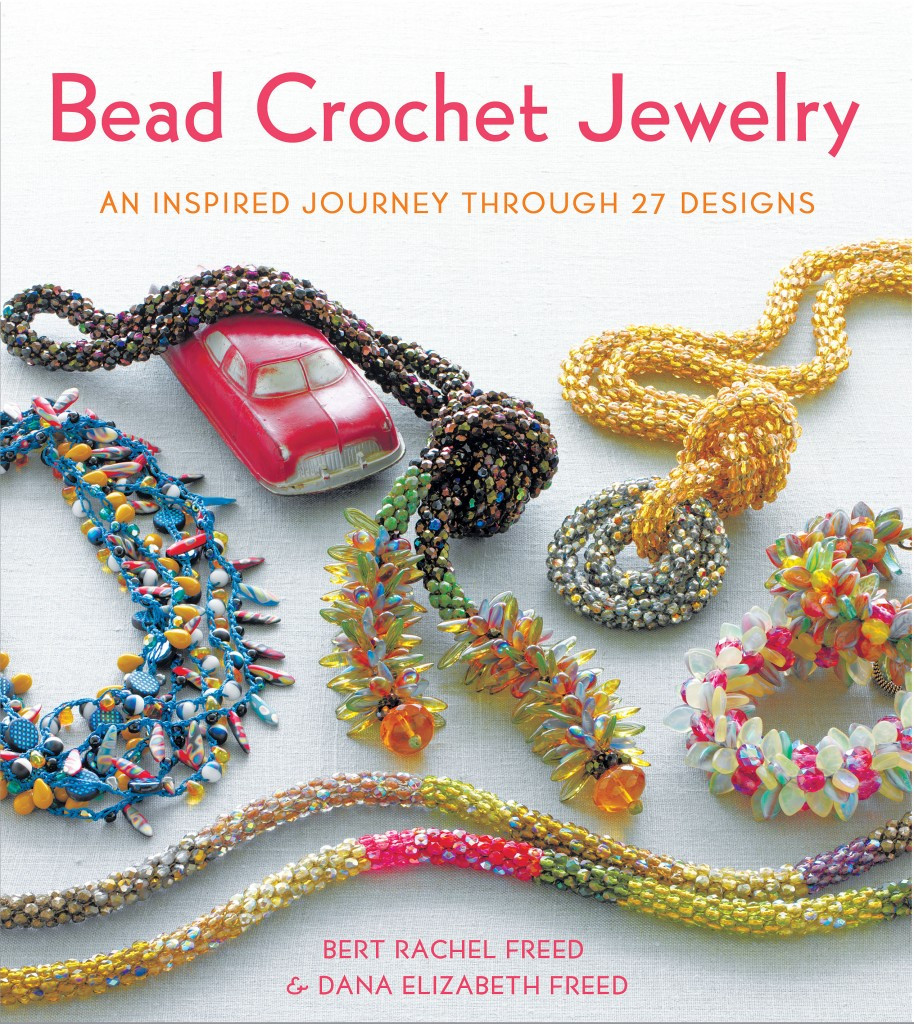 Crochet with Beads Fresh the Simplicity and Elegance Of Bead Crochet Jewelry Of Amazing 50 Models Crochet with Beads
