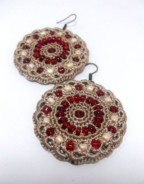 Crochet with Beads Inspirational 2032 Best Images About Jewelry Inspiration Beadwork On Of Amazing 50 Models Crochet with Beads