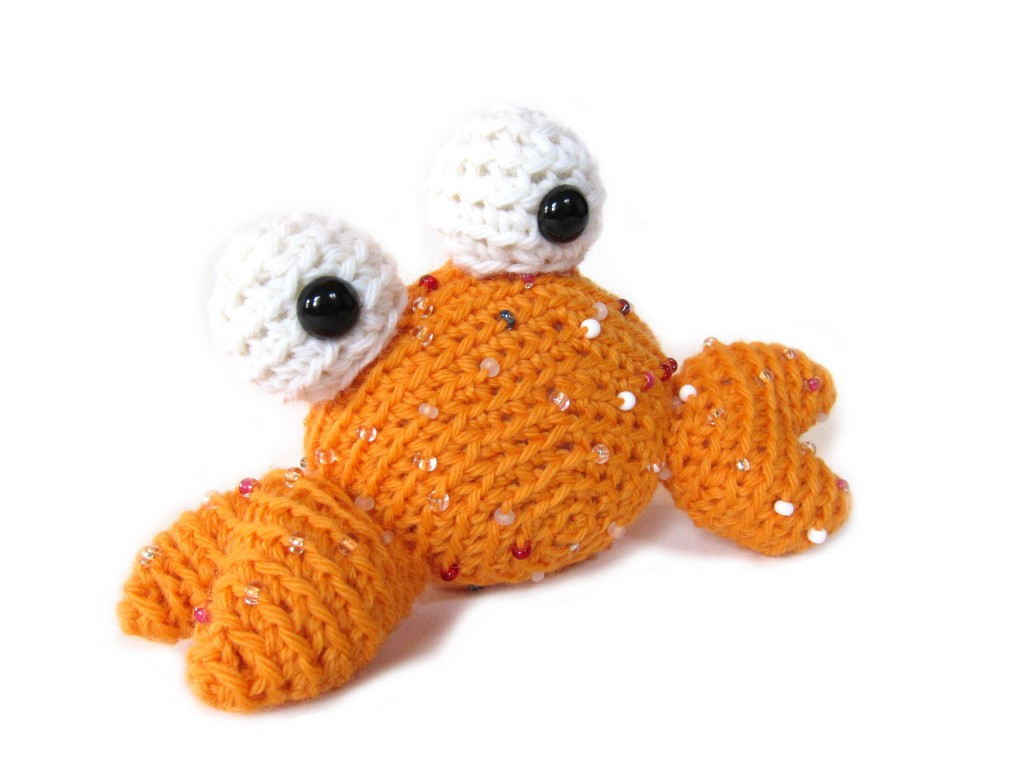 Crochet with Beads Inspirational Free Bead Crochet Tutorials 10 6 2014 Of Amazing 50 Models Crochet with Beads