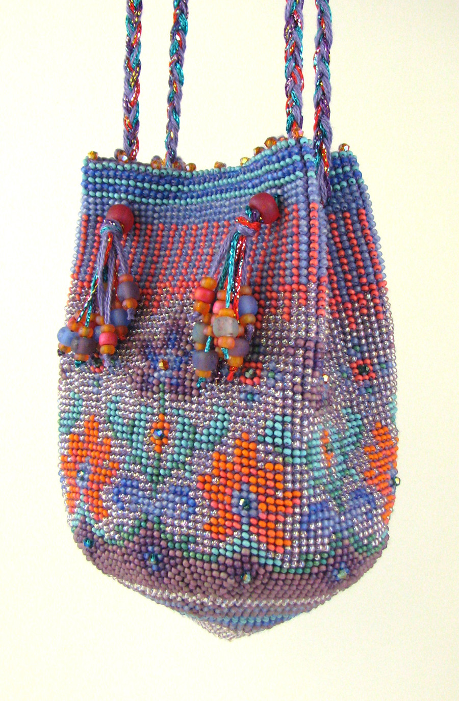 Crochet with Beads Luxury How to Crochet A Handbag for Beginners Style Guru Of Amazing 50 Models Crochet with Beads