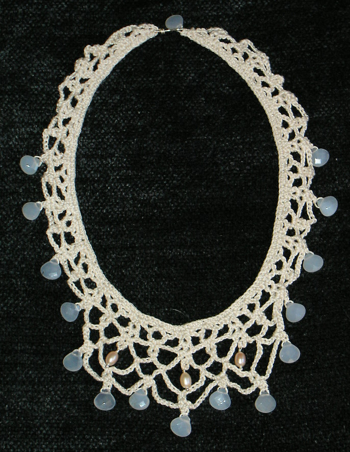 Crochet with Beads Luxury Wire Jewelry Tips Beading A B C S Of Amazing 50 Models Crochet with Beads