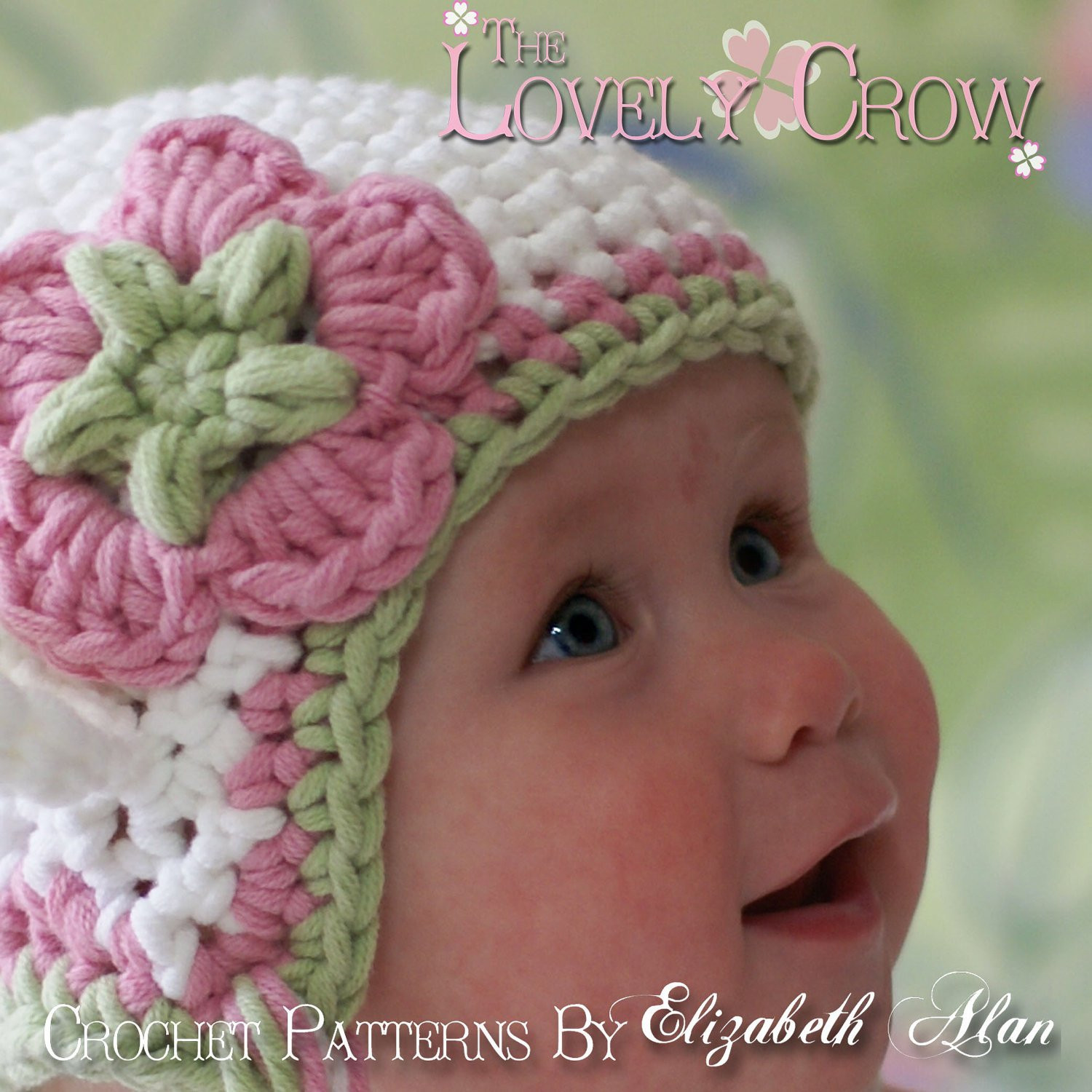 Crochet with Bulky Yarn Lovely Hat Crochet Pattern for Babies or toddlers Bulky Yarn Monkey Of Lovely 43 Pics Crochet with Bulky Yarn