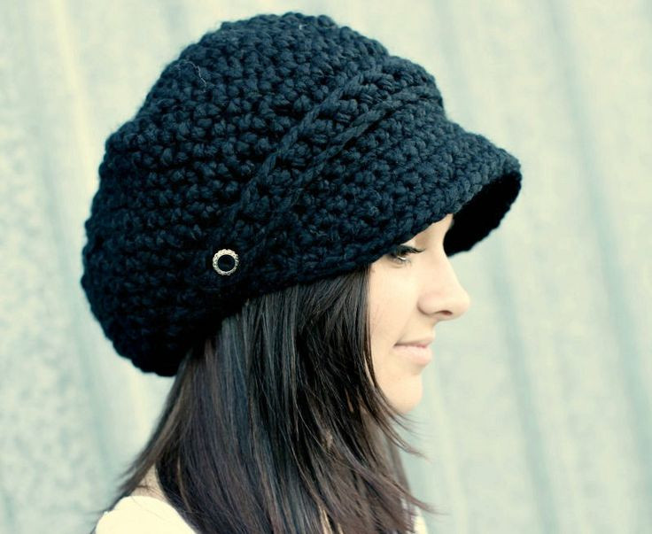 Crochet Womens Hats Luxury 7721 Best Images About Crochet & Kniting 1 On Of Brilliant 45 Models Crochet Womens Hats