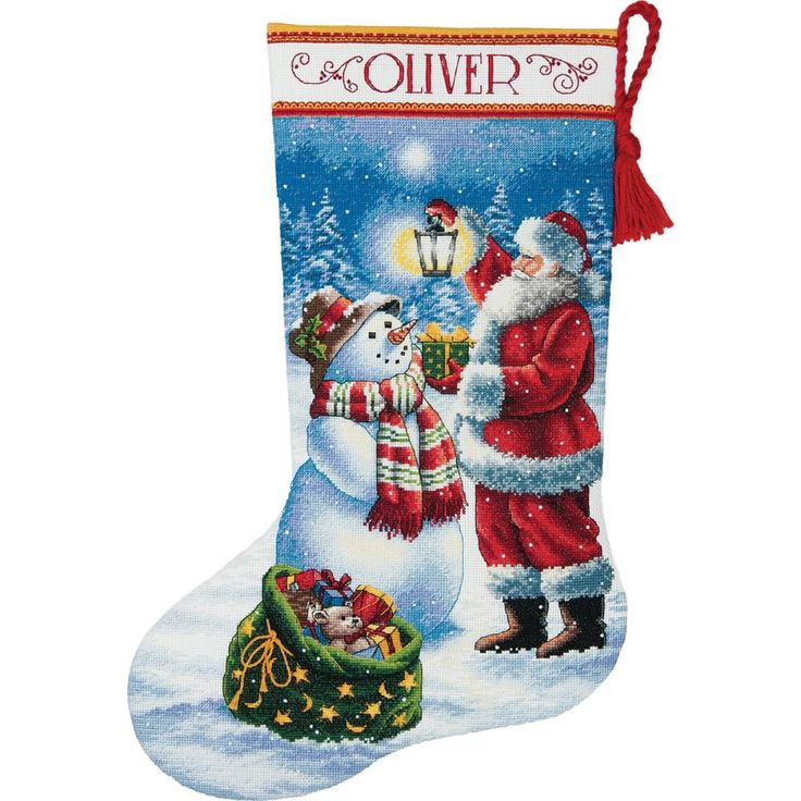 Cross Stitch Christmas Stocking Best Of Best 25 Cross Stitch Christmas Stockings Ideas On Of New 46 Photos Cross Stitch Christmas Stocking