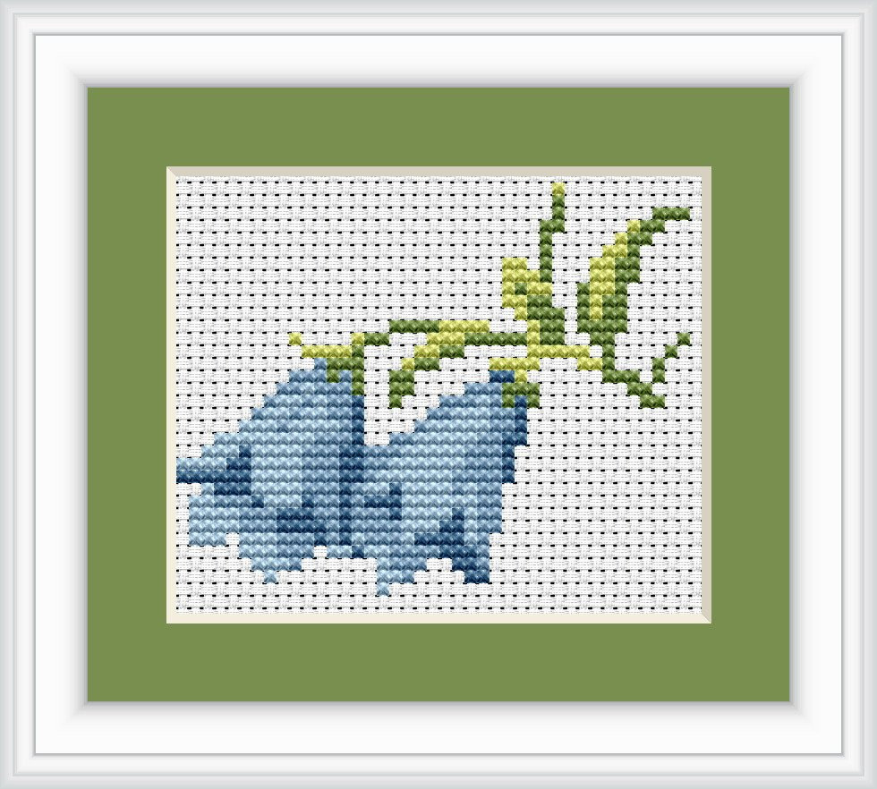 Cross Stitch Kits for Beginners Awesome Bluebells Cross Stitch Kit Luca S Beginner 7 5cm X 6cm Of Gorgeous 45 Models Cross Stitch Kits for Beginners