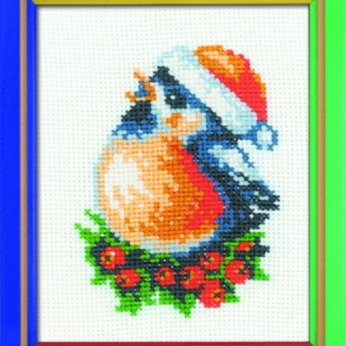 Cross Stitch Kits for Beginners Unique Free Cross Stitch Patterns – Page 4 Of Gorgeous 45 Models Cross Stitch Kits for Beginners