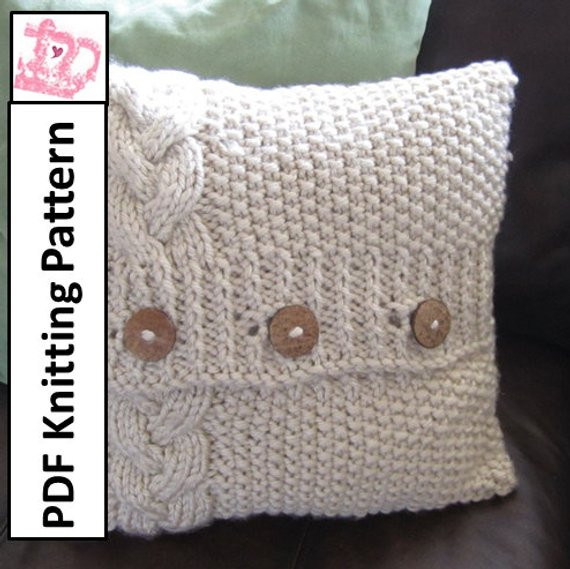Cushion Patterns Awesome Knitting Patterns Cushion Covers Of Lovely 43 Images Cushion Patterns