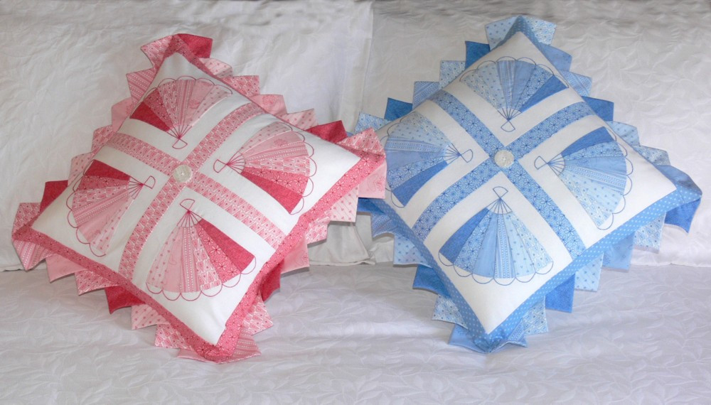 Cushion Patterns Beautiful Val Laird Designs Journey Of A Stitcher Cushions Pillows Of Lovely 43 Images Cushion Patterns