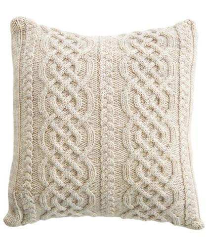 Cushion Patterns Best Of Aran Cushion Cover Knitting Patterns Of Lovely 43 Images Cushion Patterns
