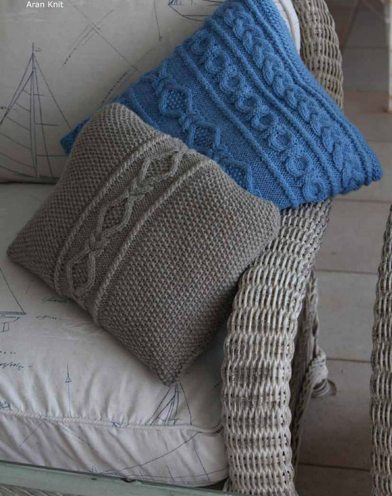 Cushion Patterns Fresh Knitting Pattern Aran Cushion Covers 2 Designs to Knit Of Lovely 43 Images Cushion Patterns