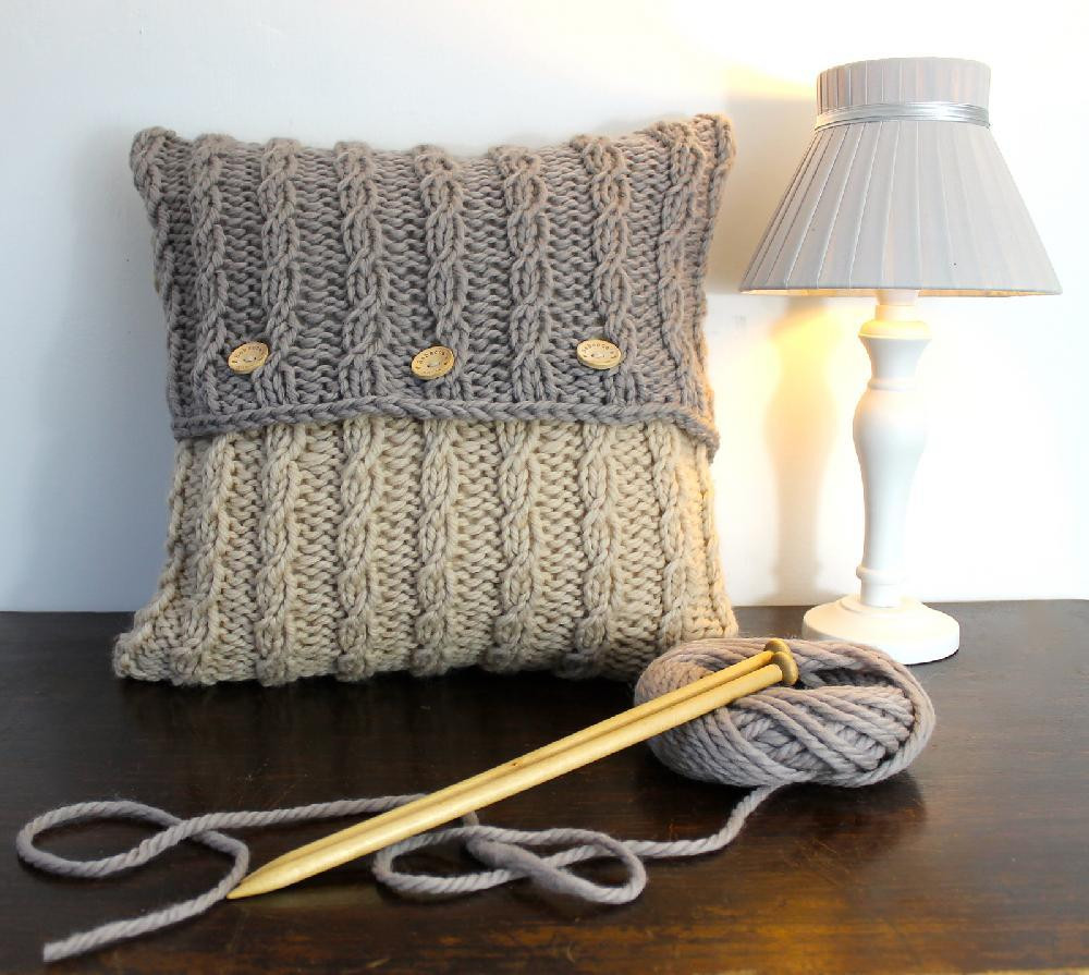 Cushion Patterns Luxury 6 Tips for Making Plump Cushions • Loveknitting Blog Of Lovely 43 Images Cushion Patterns
